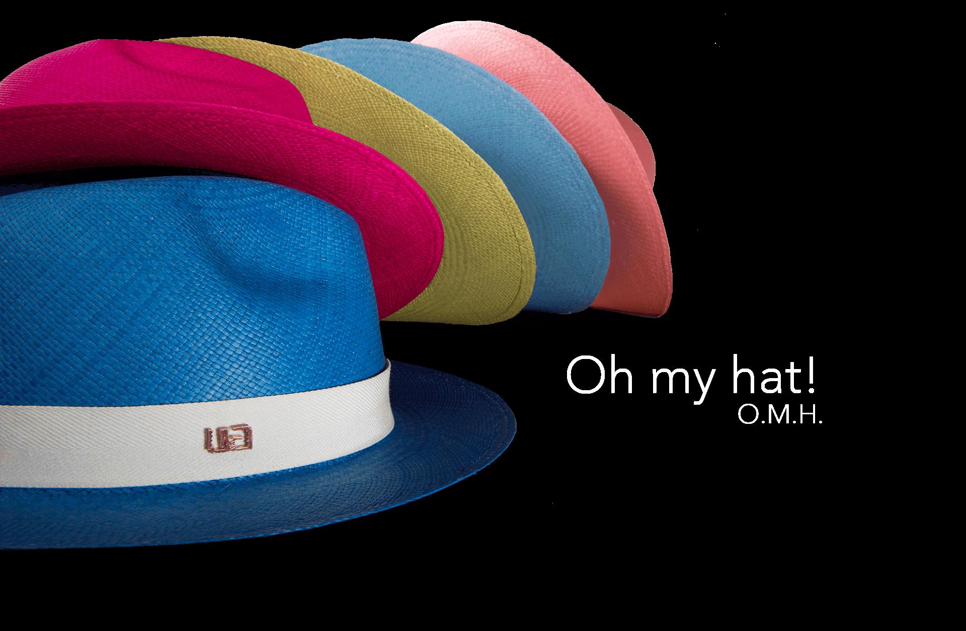 om-01s